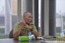 Tiga daerah di Riau dapat izin sekolah tatap muka