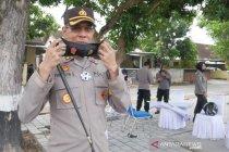 Polisi: Penetapan tersangka korupsi BOS SDN 2 Bayan tunggu audit BPKP