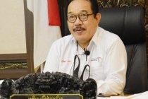 Wagub Bali paparkan inovasi pariwisata hadapi bencana ke BLUD DPD