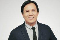 Pengamat: Peningkatan kualitas SDM jadi PR Kapolri baru