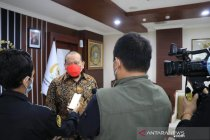 Ketua DPD RI: Sistem kesehatan Indonesia harus diperbaiki