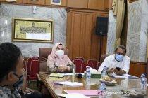 Pemkab Serang lanjutkan pembangunan pusat kajian Kitab Syeikh Nawawi