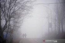 Setelah selamatkan 11 nyawa, China kembali diguncang ledakan tambang