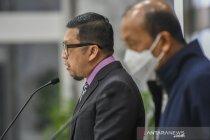 DPR akan gelar uji kelayakan dan kepatutan calon anggota Ombudsman