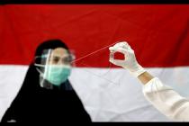 Indonesia tidak boleh gugat efek samping vaksin COVID-19? Cek faktanya!