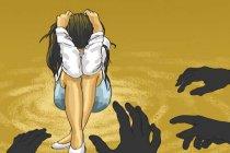 Polisi tangkap dua dari tujuh pelaku pemerkosaan pelajar di Sumut