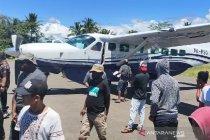 Dua warga Kenyam dianiaya OTK, satu meninggal