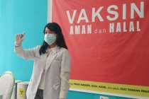 Kemenkes dan BPOM akan cek kondisi vaksin di Sulbar
