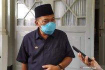 Pemkot Bandung perlonggar sektor bisnis meski kasus COVID-19 meningkat