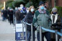 Menteri: Inggris ingin terima vaksin yang sudah dipesan