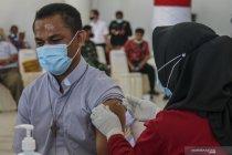 Cek fakta: Virus dapat hidup lagi dalam vaksin Sinovac?
