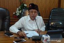 Dinkes: Tiga klaster dominasi lonjakan kasus positif COVID-19 di Bali