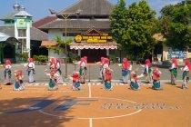 Gandhes Luwes memperkuat pendidikan karakter di Yogyakarta