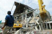 Disdikbud Majene usul perbaikan 46 sekolah rusak terdampak gempa