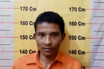 Polres Serdang Bedagai tangkap seorang warga konsumsi narkoba di hotel