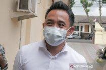 Polresta Mataram terima hasil audit korupsi BOS SDN 19 Cakranegara
