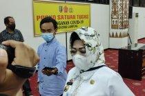 Lampung ajukan alat terapi plasma konvalesen untuk pasien COVID-19