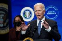 Indonesia, ASEAN dan Joe Biden