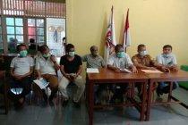 Masyarakat Batak di Papua dorong kasus rasisme ditangani kepolisian