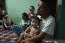 Pemberdayaan perempuan dan peningkatan gizi keluarga