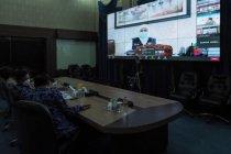 Kota Madiun perpanjang pemberlakuan pembatasaan kegiatan masyarakat
