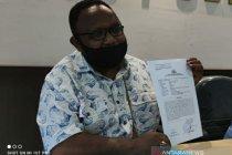 Dewan Adat Papua: Hukum berat pelaku kasus rasisme