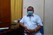 KKSS Papua apresiasi pemerintah bergerak cepat tangani kasus rasisme