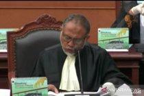 Pasangan AnandaMu serahkan bukti tambahan pelanggaran Pilkada ke MK