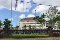 RS Universitas Udayana tambah ruang isolasi khusus pasien COVID-19