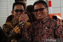 Positif COVID-19, Wakil Wali Kota terpilih Balikpapan meninggal dunia