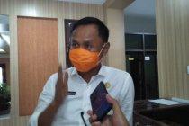 Gugus Tugas: 20 kelurahan di Mataram zona merah COVID-19