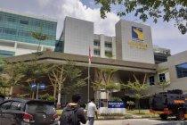 621 pasien masih dirawat karena COVID-19 di Batam