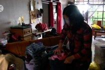 Penanganan korban longsor rampung, Pemprov Jabar relokasi warga