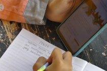 Evaluasi PJJ, Kemendikbud catat ada penurunan hasil belajar siswa