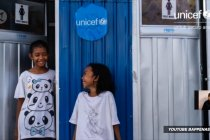 Kerja sama siklus ke-10 Indonesia-UNICEF, ini targetnya