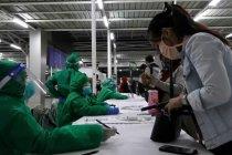 Perlunya kolaborasi seluruh elemen bangsa untuk mengakhiri pandemi