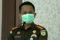 Jaksa Sayang Anak tekan angka kasus kejahatan anak di Kota Batu