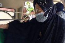 Mantan Gubernur Sulteng, Aminuddin Ponulele tutup usia