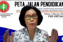 PGRI minta keberadaan pengawas dan penilik dikembalikan