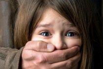 Penculik di Nigeria bebaskan 279 murid perempuan