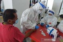 Satgas: Positif COVID-19 Nunukan 1.066 orang, 974 dinyatakan sembuh
