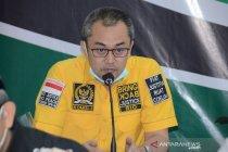 Anggota DPR: BNN harus transparan terkait penangkapan sabu 89 kg