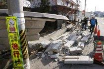 10 tahun setelah Fukushima, Jepang kenang petaka nuklir