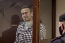 Kematian Navalny akan lukai hubungan Rusia dengan dunia