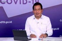 Pemerintah akan perluas cakupan vaksinasi COVID-19