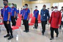 Setahun pandemi, Kartu Prakerja dan perluasan kesempatan kerja