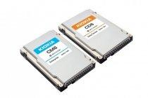 SSD NVMe™ terbaru Kioxia tersedia di Supermicro PCIe® 4.0