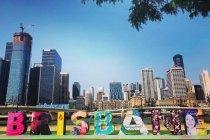 Brisbane perpanjang \'lockdown\', Sydney dijaga tentara