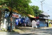 Densus 88 tangkap sejumlah terduga teroris di Jatim