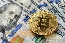 """Kuasa hukum tegaskan Heru Hidayat tak pernah investasi \""""bitcoin\"""""""